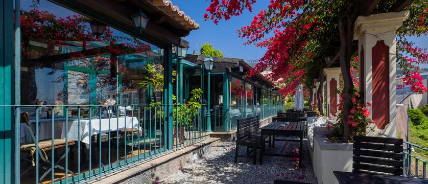 Funchal_quintaestreito_restaurant.jpg